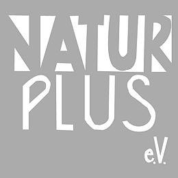 Naturplus-e.V.