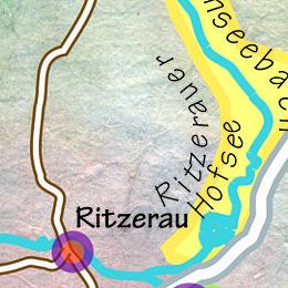 Ritzerauer Hofsee